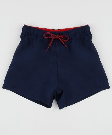 Bermuda-Surf-Infantil-com-Bolso-Azul-Marinho-9945766-Azul_Marinho_1