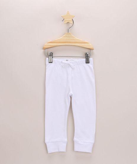 Calca-Infantil-Jogger-Branca-9957048-Branco_1