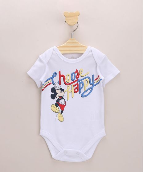 Body-Infantil-Mickey-Mouse-Manga-Curta-Branco-9957025-Branco_1