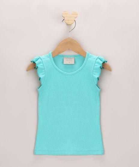 Regata-Infantil-Basica-Canelada-com-Babados-Azul-9927106-Azul_1