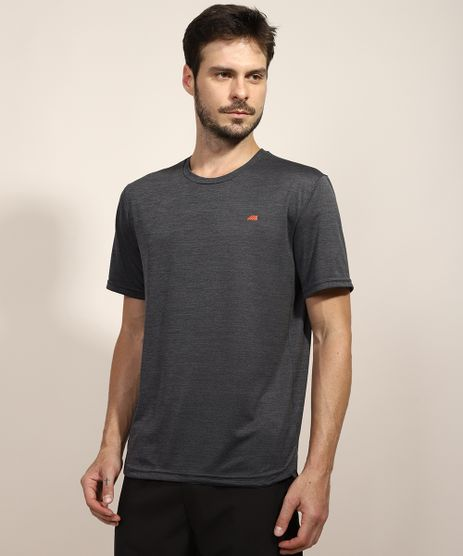 Camiseta-Masculina-Esportiva-Ace--Strong--Manga-Curta-Gola-Careca-Cinza-Mescla-Escuro-9969619-Cinza_Mescla_Escuro_1