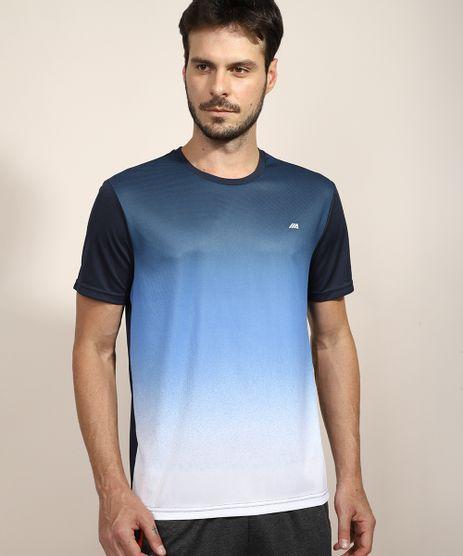 Camiseta-Masculina-Esportiva-Ace-com-Degrade-Manga-Curta-Gola-Careca-Azul-Marinho-9969652-Azul_Marinho_1