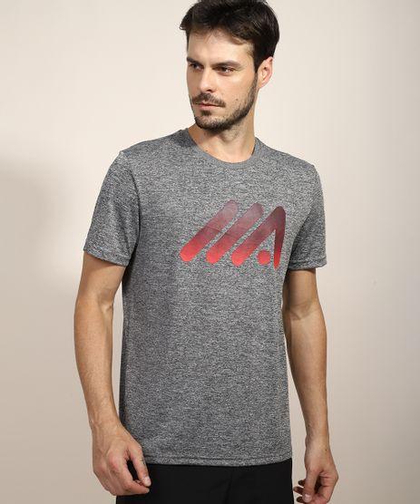 Camiseta-Masculina-Esportiva-Ace-Manga-Curta-Gola-Careca-Cinza-Mescla-9868307-Cinza_Mescla_1