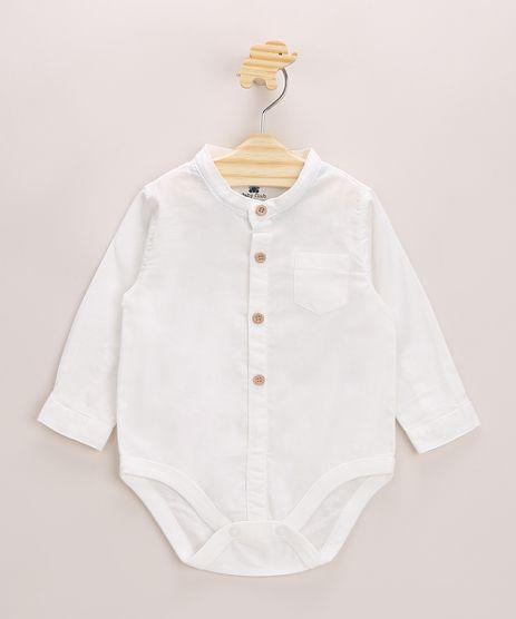 Body-Camisa-Infantil-Manga-Longa-Branco-9954540-Branco_1