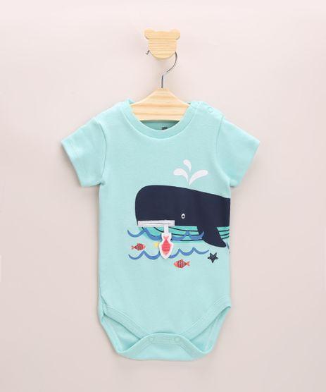 Body-Infantil-Baleia-Manga-Curta-Azul-9968241-Azul_1