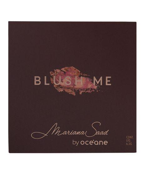Blush-Me-Mariana-Saad-by-Oceane---Call-Me-Unico-9971968-Unico_1
