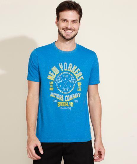 Camiseta-Masculina-New-Yorkers-Flocado-Manga-Curta-Decote-Careca-Azul-9961743-Azul_1