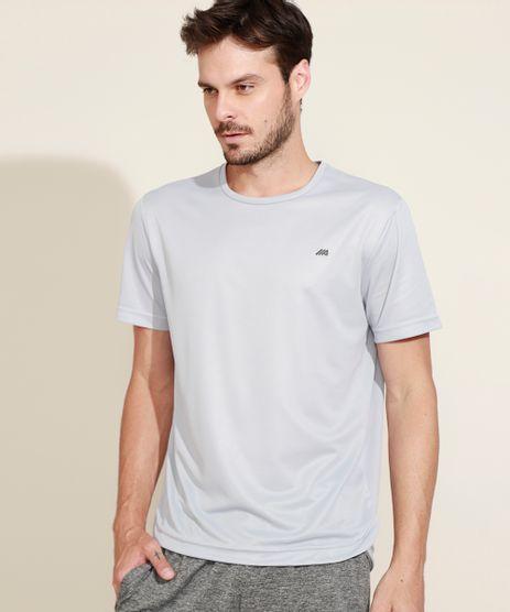 Camiseta-Masculina-Esportiva-Ace-Manga-Curta-Gola-Careca-Cinza-9969614-Cinza_1