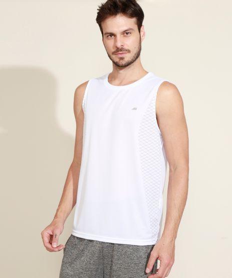 Regata-Masculina-Esportiva-Ace-Estampada-Geometrica-Branca-9969638-Branco_1