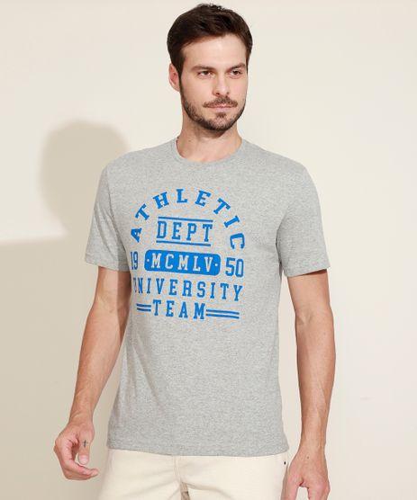 Camiseta-Masculina-Athletic-Manga-Curta-Gola-Careca-Cinza-Mescla-9965263-Cinza_Mescla_1