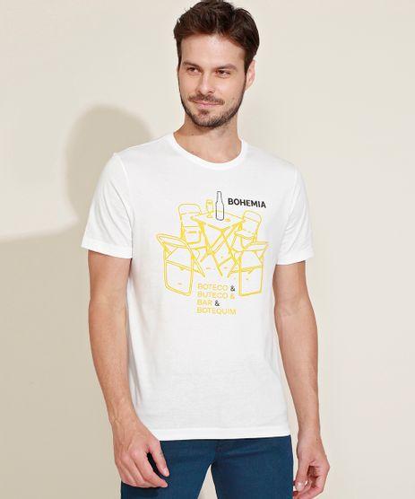 Camiseta-Masculina-Bohemia-Manga-Curta-Decote-Careca-Branca-9966050-Branco_1