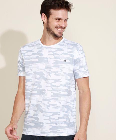 Camiseta-Masculina-Esportiva-Ace-Estampada-Camuflada-Manga-Curta-Gola-Careca-Branca-9969643-Branco_1