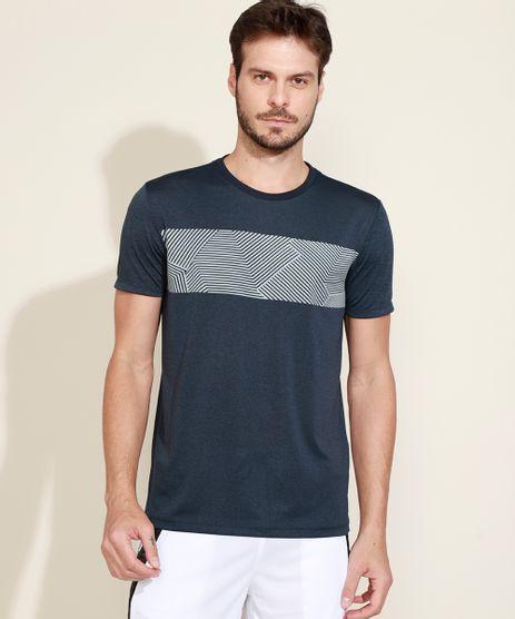 Camiseta-Masculina-Esportiva-Ace-com-Estampa-Geometrica-Manga-Curta-Gola-Careca-Azul-Marinho-9961414-Azul_Marinho_1