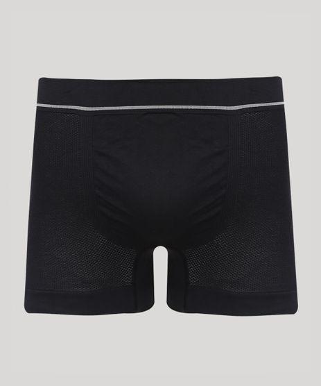 Cueca-Masculina-Boxer-Sem-Costura-Preta-9334711-Preto_1