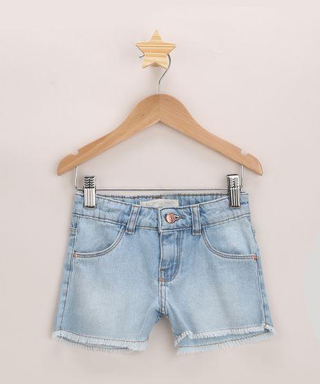 Short-Jeans-Infantil-com-Barra-Desfiada-Azul-Claro-9967123-Azul_Claro_1