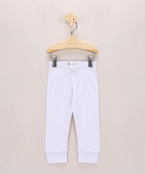 Calca-Infantil-Basica-Jogger-Branca-9957048-Branco_1