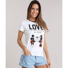 Blusa-Mickey-e-Minnie--Love--Off-White-8637912-Off_White_1