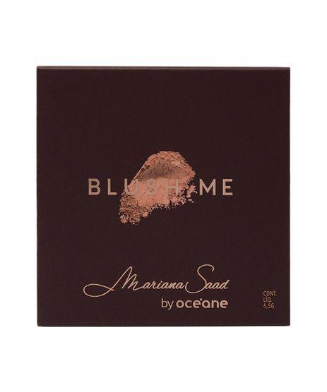 Blush-Me-Mariana-Saad-by-Oceane---First-Love-Unico-9971973-Unico_1