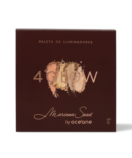 Paleta-de-Iluminadores-Mariana-Saad-by-Oceane-4-Glow---1-Unidade-Unico-9971980-Unico_1