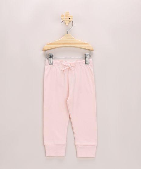Calca-Infantil-Jogger-Basica-Rosa-Claro-9957013-Rosa_Claro_1