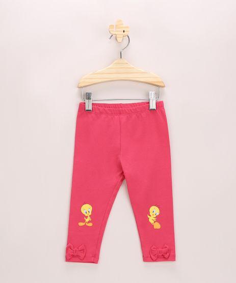 Calca-Legging-Infantil-Piu-Piu-com-Laco-Pink-9972382-Pink_1