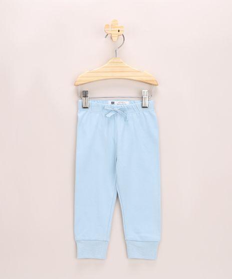 Calca-Infantil-Jogger-Basica-Azul-Claro-9957057-Azul_Claro_1