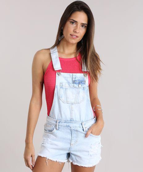 Jardineira-Jeans-Destroyed-Azul-Claro-9006235-Azul_Claro_1