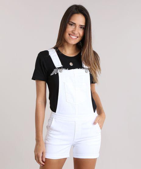 Jardineira-Branca-9022399-Branco_1