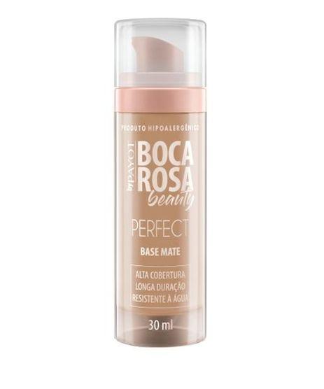 Base-Liquida-Matte-HD-30ml-1-Maria---Boca-Rosa-Beauty-by-Payot--unico-9795588-Unico_1