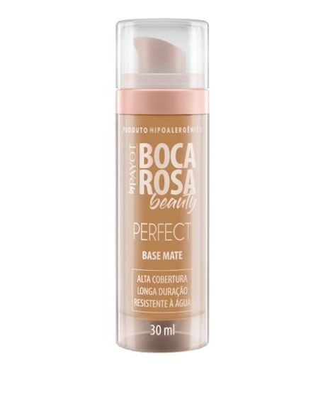 Base-Liquida-Matte-HD-30ml-2-Ana---Boca-Rosa-Beauty-by-Payot--unico-9795589-Unico_1
