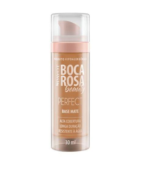 Base-Liquida-Matte-HD-30ml-3-Francisca---Boca-Rosa-Beauty-by-Payot--unico-9795590-Unico_1