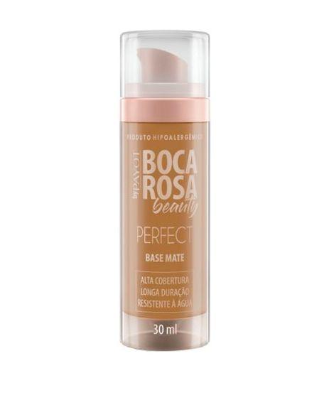 Base-Liquida-Matte-HD-30ml-5-Adriana---Boca-Rosa-Beauty-by-Payot--unico-9795592-Unico_1