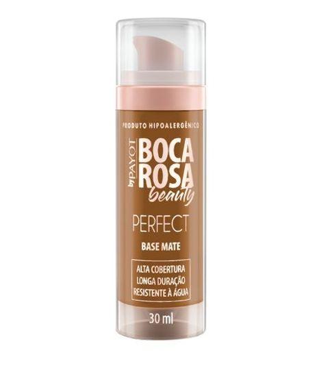 Base-Liquida-Matte-HD-30ml-7-Marcia---Boca-Rosa-Beauty-by-Payot--unico-9795609-Unico_1
