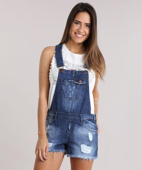 Jardineira-Jeans-Destroyed-Azul-Medio-9006236-Azul_Medio_1