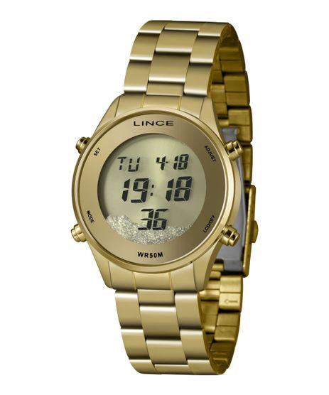 Relogio-Digital-Lince-Feminino---SDG4638L-CXKX-Dourado-9972141-Dourado_1