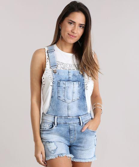 Jardineira-Jeans-Destroyed-Azul-Claro-9006258-Azul_Claro_1