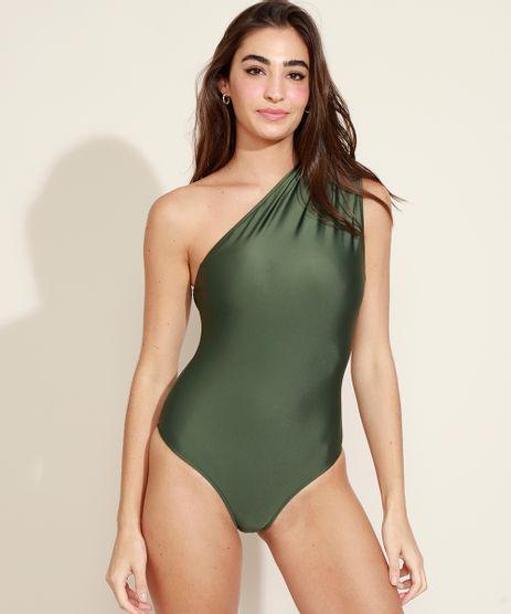 Maio-Body-Um-Ombro-So-com-Bojo-Removivel-e-Protecao-UV50--Verde-9959237-Verde_1