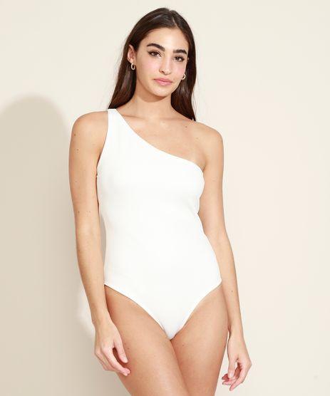 Body-Feminina-Um-Ombro-So-Texturizado-Off-White-9968764-Off_White_1
