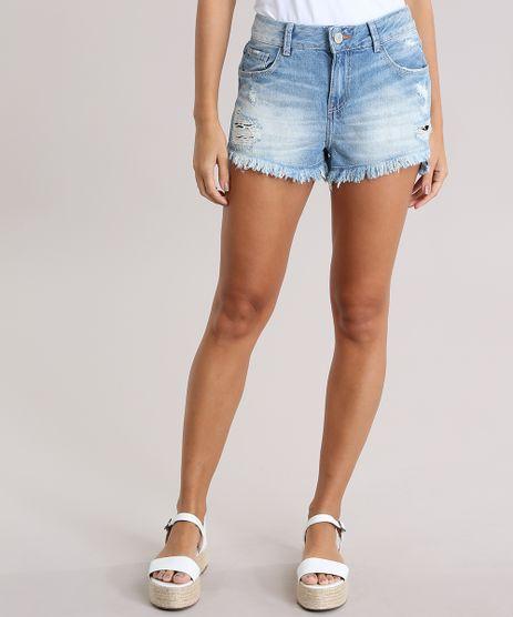Short-Jeans-Relax-Destroyed-Azul-Claro-8835822-Azul_Claro_1