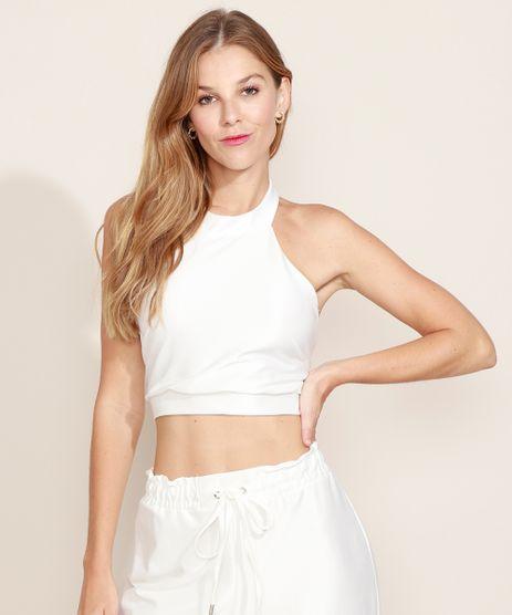 Top-Cropped-Feminino-Frente-Unica-Off-White-9968672-Off_White_1