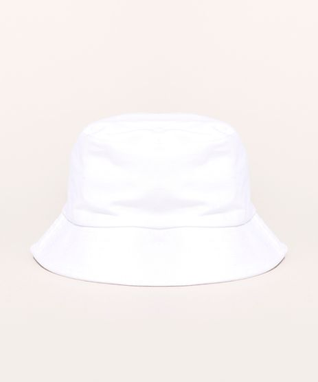 Chapeu-Masculino-Bucket-Branco-9978701-Branco_1