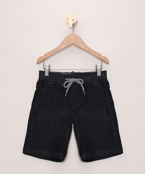 Bermuda-Jeans-Infantil-com-Cordao-Azul-Escuro-9970000-Azul_Escuro_1