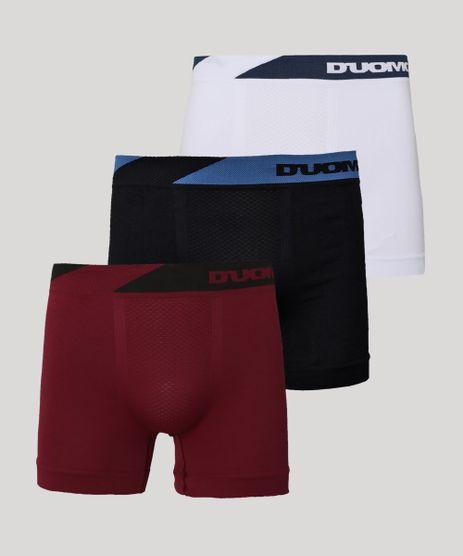 Kit-de-3-Cuecas-Masculinas-Duomo-Boxer-em-Microfibra-Multicor-9971684-Multicor_1