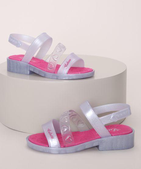 Sandalia-Infantil-Grendene-Luluca-Coracoes-com-Glitter-Cinza-9974217-Cinza_1