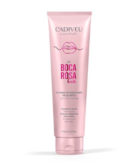Proteina-Condicionante-de-Quartzo-Cadiveu-Boca-Rosa---150ml-Unico-9977713-Unico_1