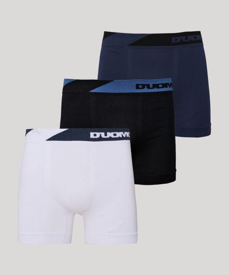 Kit-de-3-Cuecas-Masculinas-Duomo-Boxer-em-Microfibra-Multicor-9971683-Multicor_1