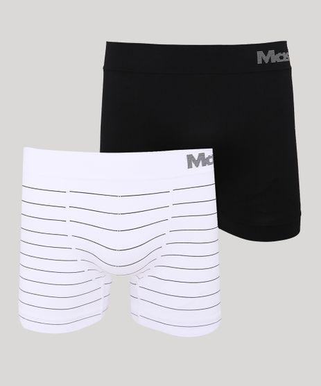 Kit-de-2-Cuecas-Masculinas-Mash-Boxer-Estampado-Listrado-Multicor-9972689-Multicor_1