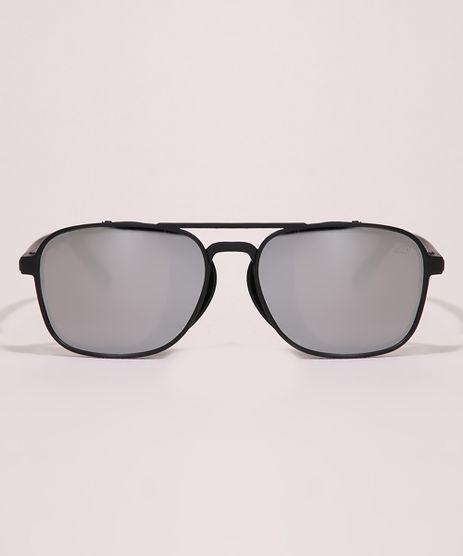 Oculos-de-Sol-Aviador-Masculino-Esportivo-Ace-Preto-9980443-Preto_1