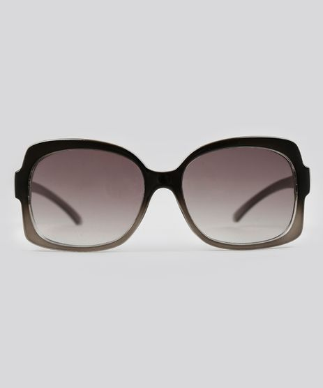 Oculos-de-Sol-Quadrado-Feminino-Oneself-Chumbo-8628872-Chumbo_1