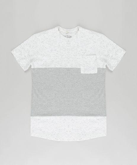 Camiseta-com-Recortes-Off-White-8889345-Off_White_1